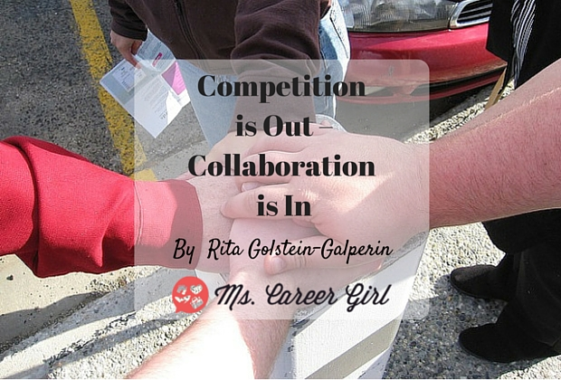 collaboration