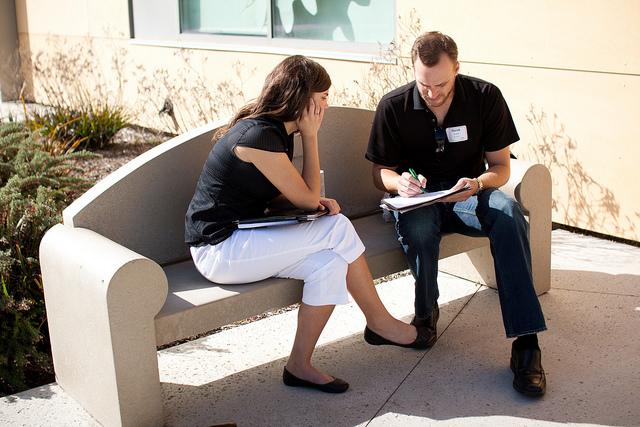 mentoring 0224 flick