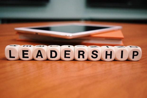 attributes of effective leadership