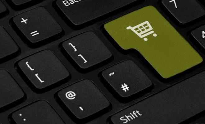 e-commerce business Extra Cash Flow